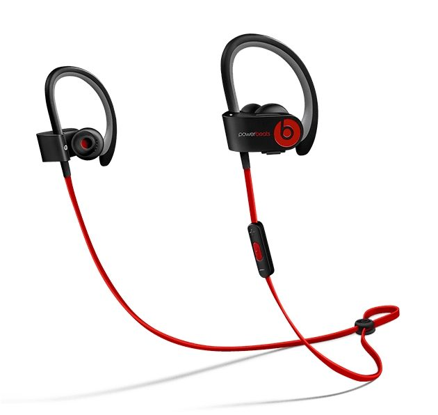 beats-powerbeats-2-wireless