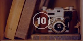 Чему научиться: 10 навыков, которые может освоить каждый