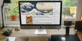 Notion —текстовый редактор с поддержкой файлов, списков и кода