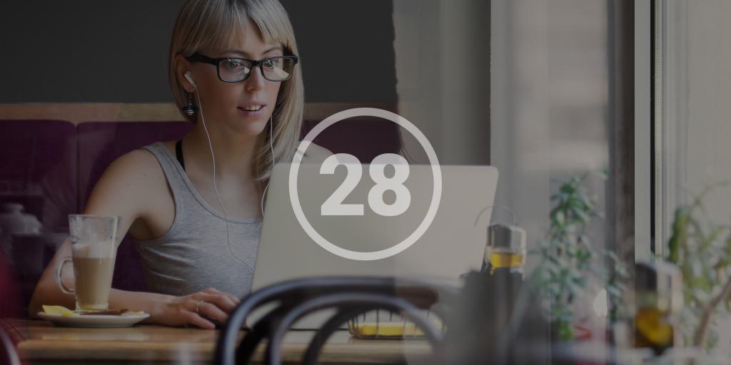 Как добиться максимальной продуктивности: 28 коротких советов