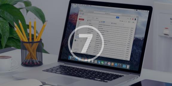 7 советов по работе с Gmail от бывшего сотрудника Google