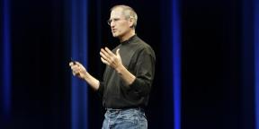 3 правила сверхпродуктивных совещаний от Стива Джобса