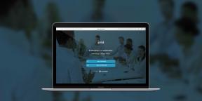 Solid —удобный сервис для составления повестки совещаний