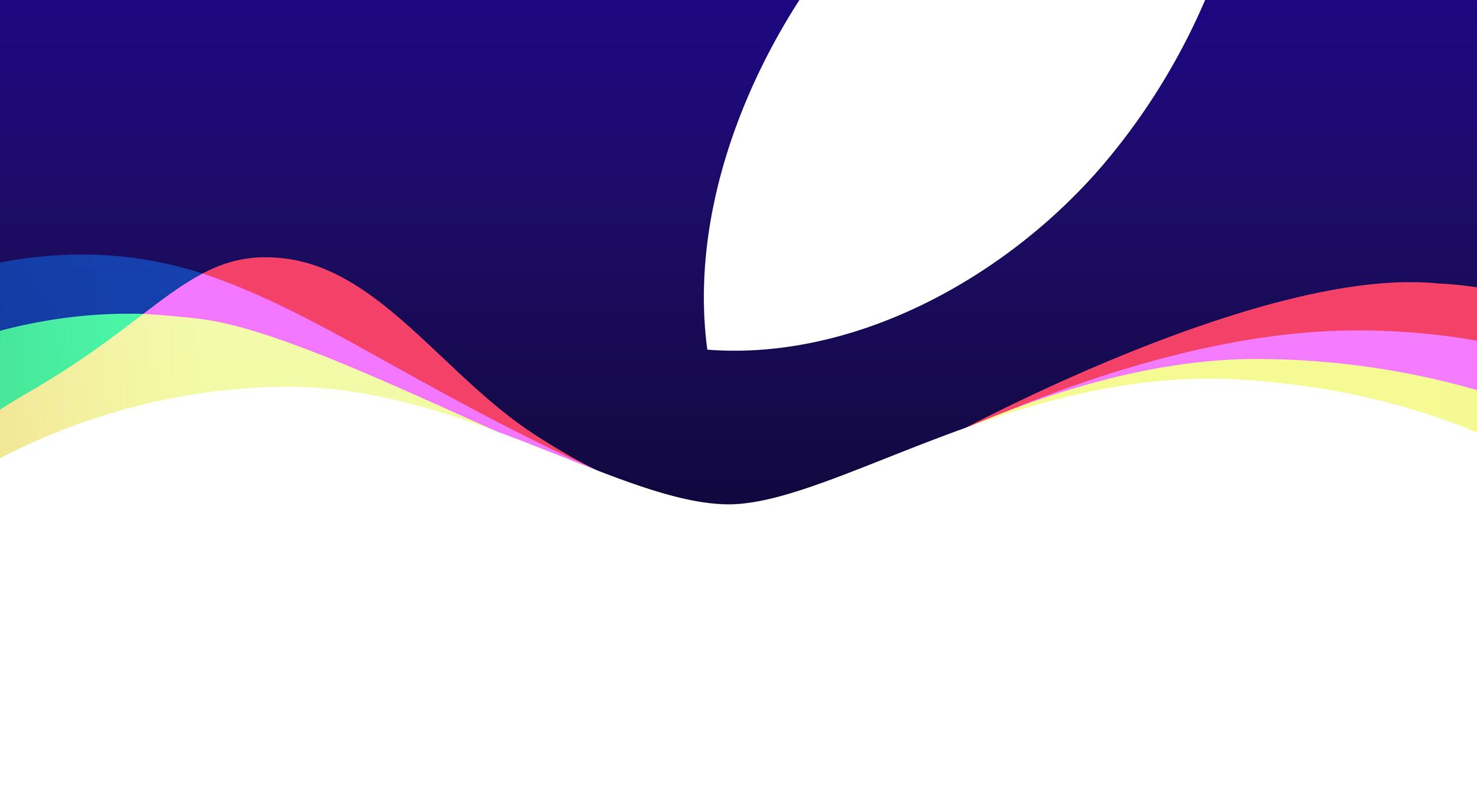 Все, что вам нужно знать о прошедшей презентации Apple