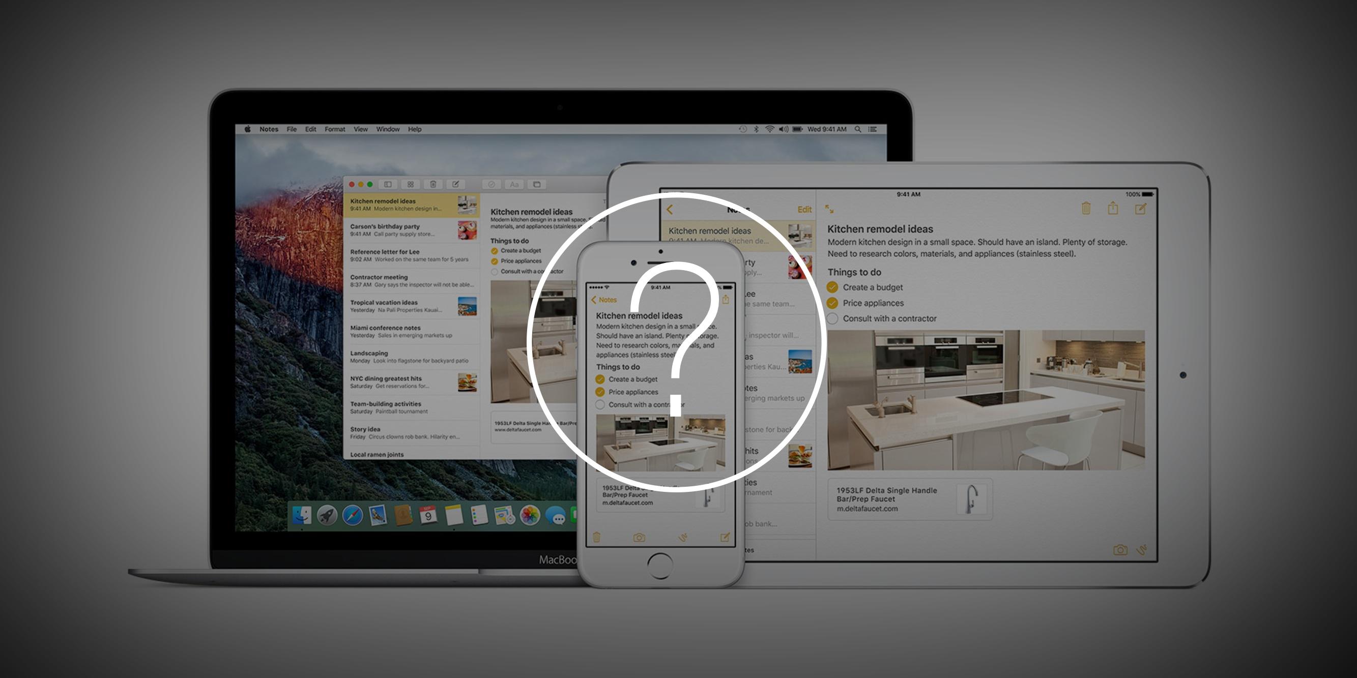 """Как исправить ошибку """"Сдвиньте для обновления"""" при установке iOS 9"""