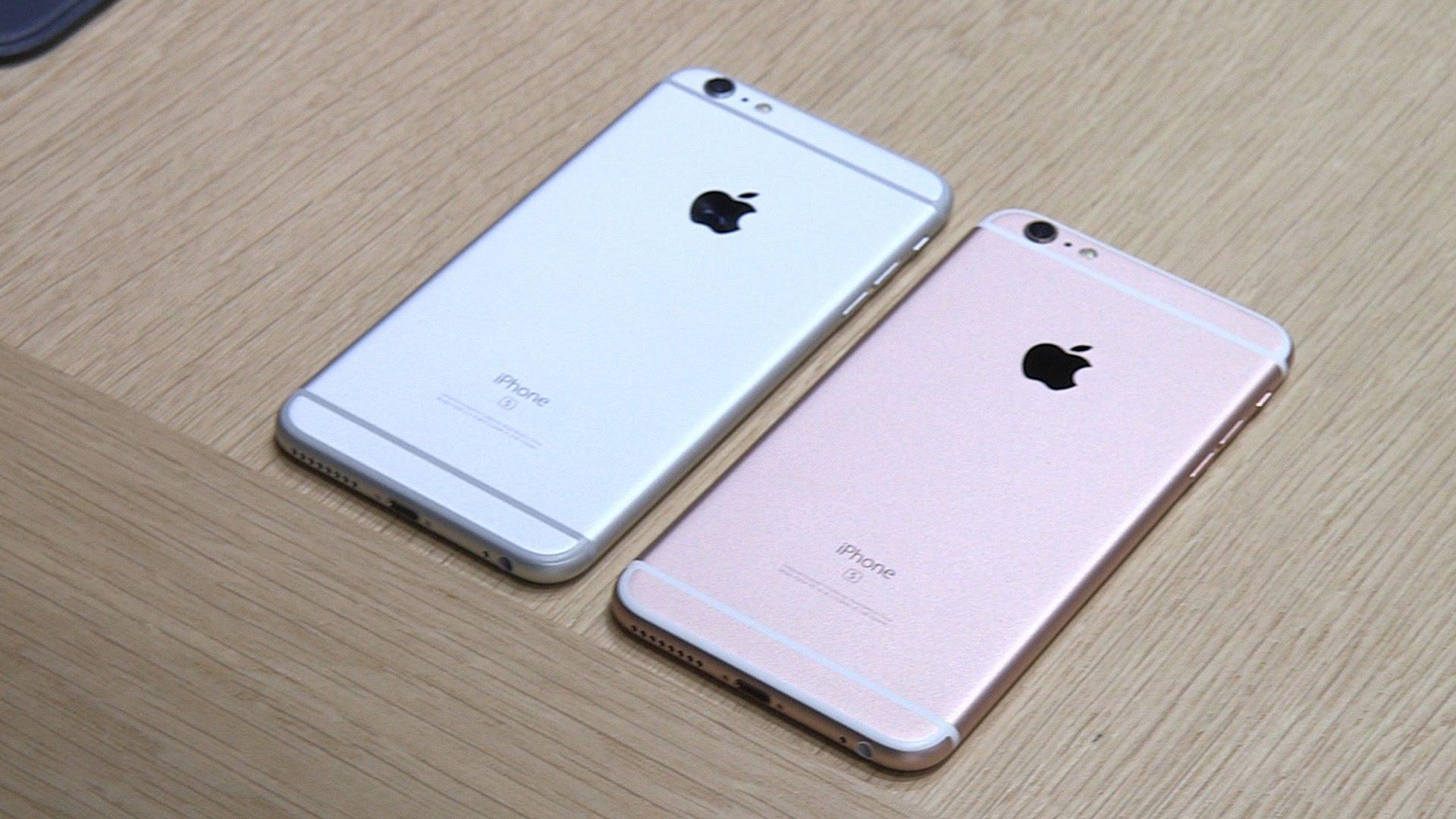 Как работает iPhone Upgrade Program — модель покупки iPhone по подписке
