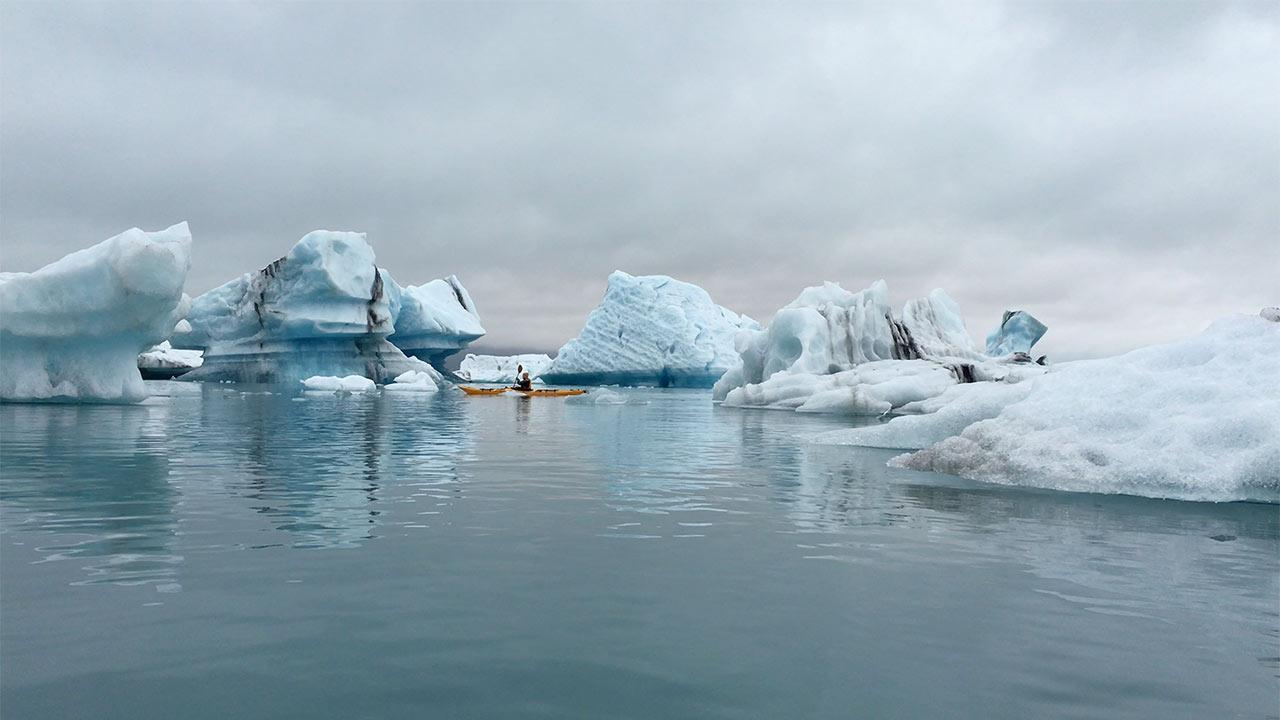 Галерея: фотографии, сделанные на камеру iPhone 6s