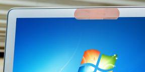 Новые шпионские функции в Windows 7 и 8 и способ с ними справиться