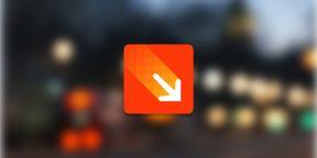Pinpoint для iOS позволяет делать аннотации к скриншотам