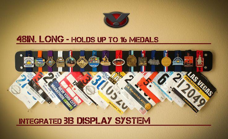 Где хранить медали с соревнований золото из армении купить