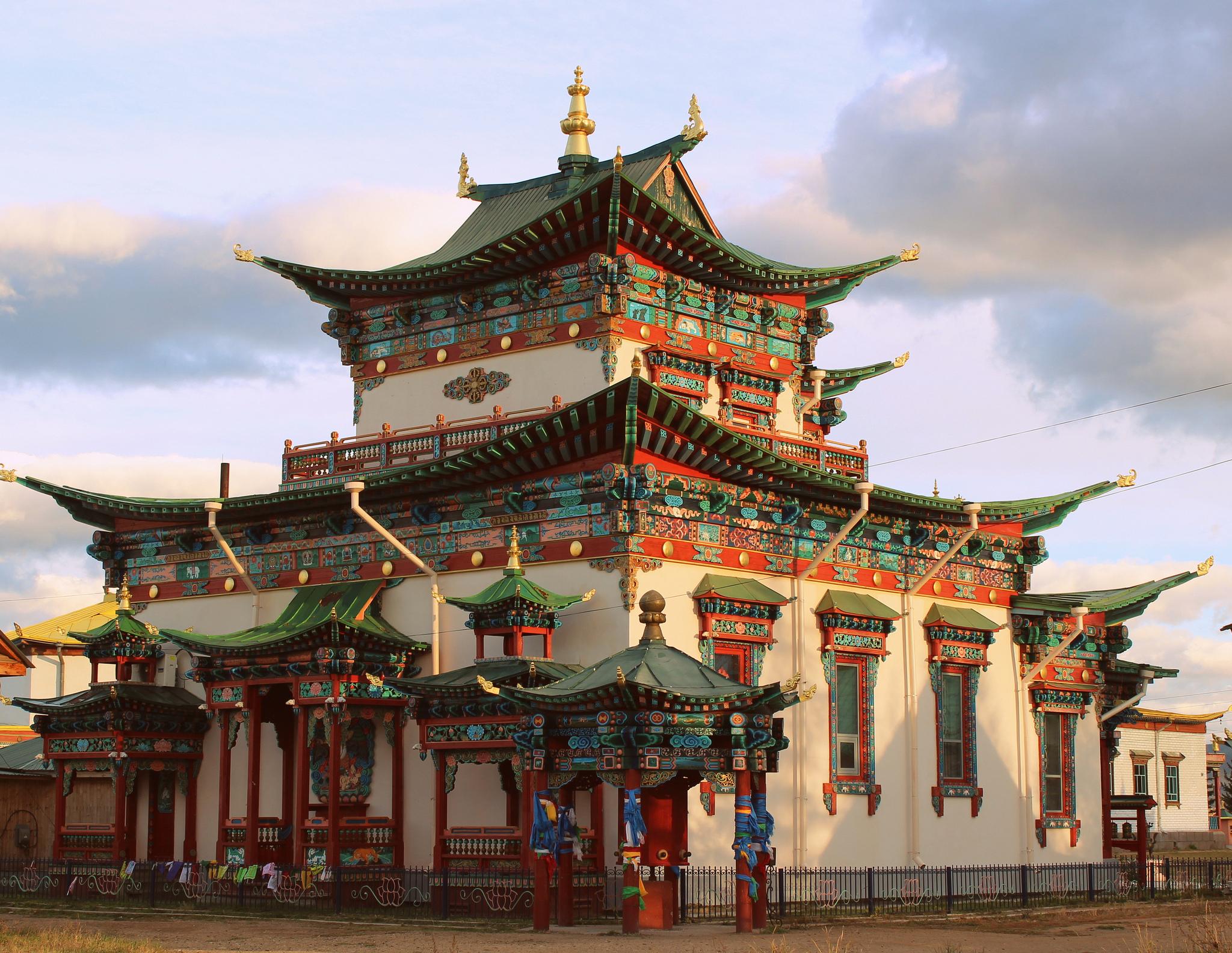 Лечение от алкоголизма в буддийских храмах бурятии лозунги о вреде наркомании и алкоголизма