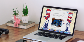 Paper — новый заметочник для совместной работы от Dropbox