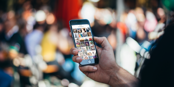 Live GIF превращает Live Photos в гифки
