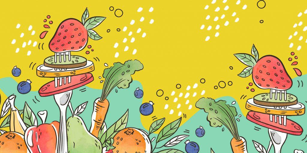 Что пить чтобы похудеть: что нужно кушать для похудения в домашних условиях быстро и легко, чем можно питаться женщине?