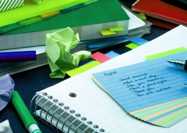 3 приёма: как запоминать английские слова с помощью ассоциаций