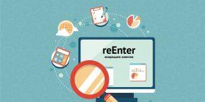 Как прокачать интернет-магазин: 6 способов правильно увеличить конверсию