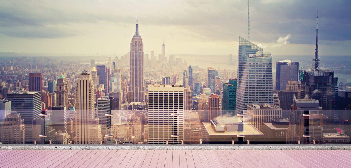 Негритянский квартал в НьюЙорке  6 букв Ответ на сайте