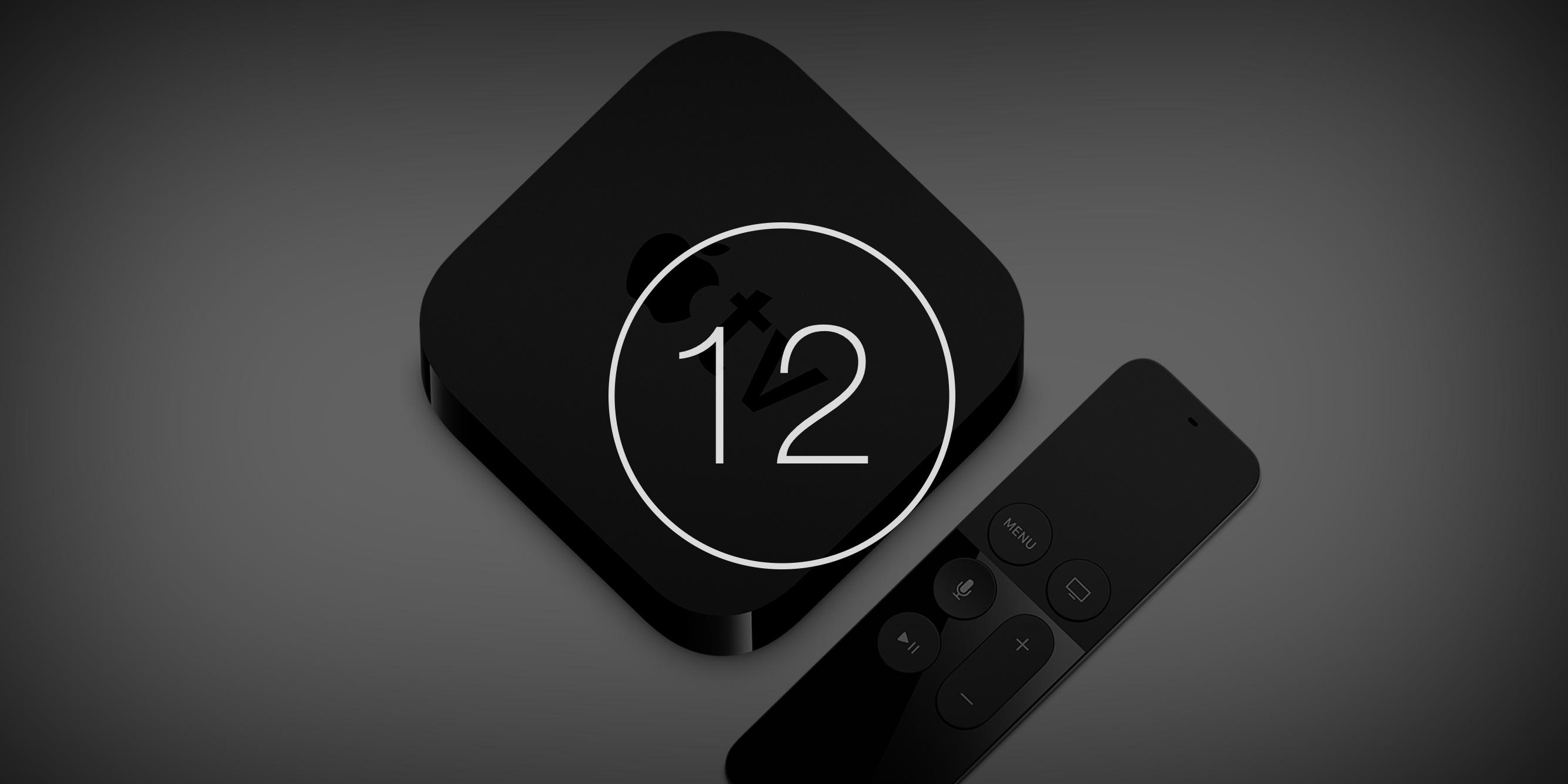 12 лучших аксессуаров для Apple TV 4: геймпады, подставки, ремешки для пульта и многое другое