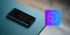 DSCO для iOS — создаём «живые фото» почти как на iPhone 6s