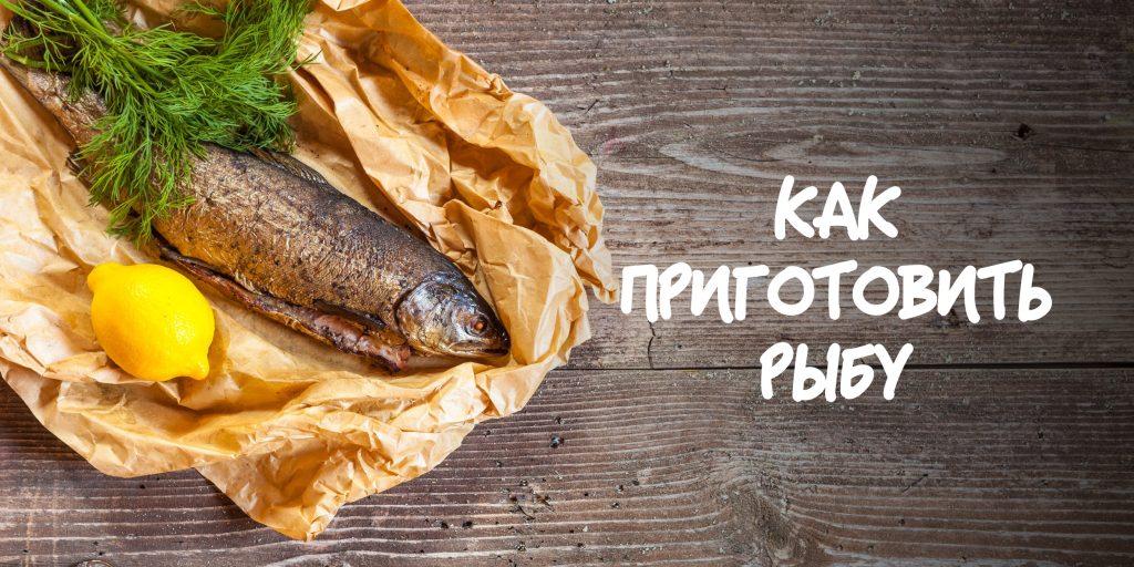 Для создания, рыба картинки с надписями