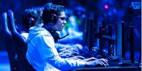 9 поводов играть в видеоигры с пользой для себя