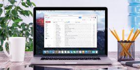 Как сделать незаурядную подпись в Gmail
