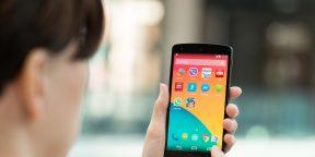 iRoot поможет получить root-права на Android без потери гарантии