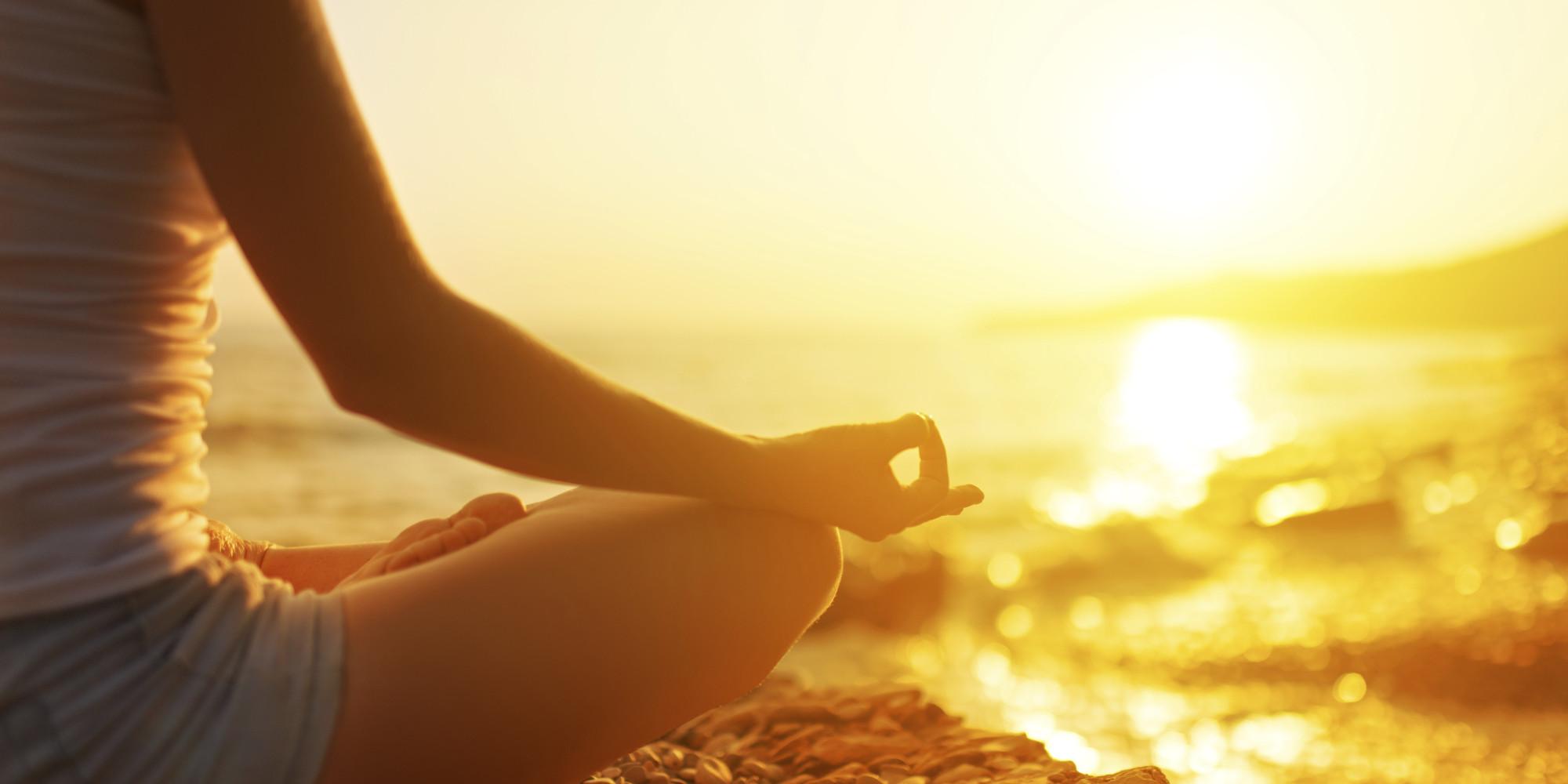 5 лучших носимых гаджетов для релакса и медитации