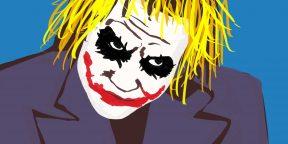 10 признаков того, что вы встречаетесь с психопатом