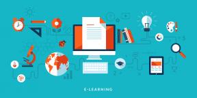 15 образовательных площадок с курсами и видеолекциями на русском языке