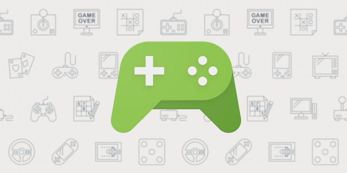 Cashflow Game Websites