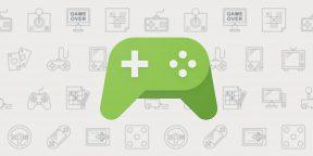 Пользователи Android теперь могут записывать игровые сессии
