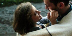 Что такое осознанные отношения