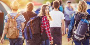 Лайфхаки для подростков: что сделать сегодня, чтобы прожить жизнь в своё удовольствие