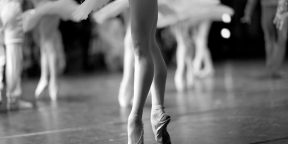 Стройные ноги за 15 минут