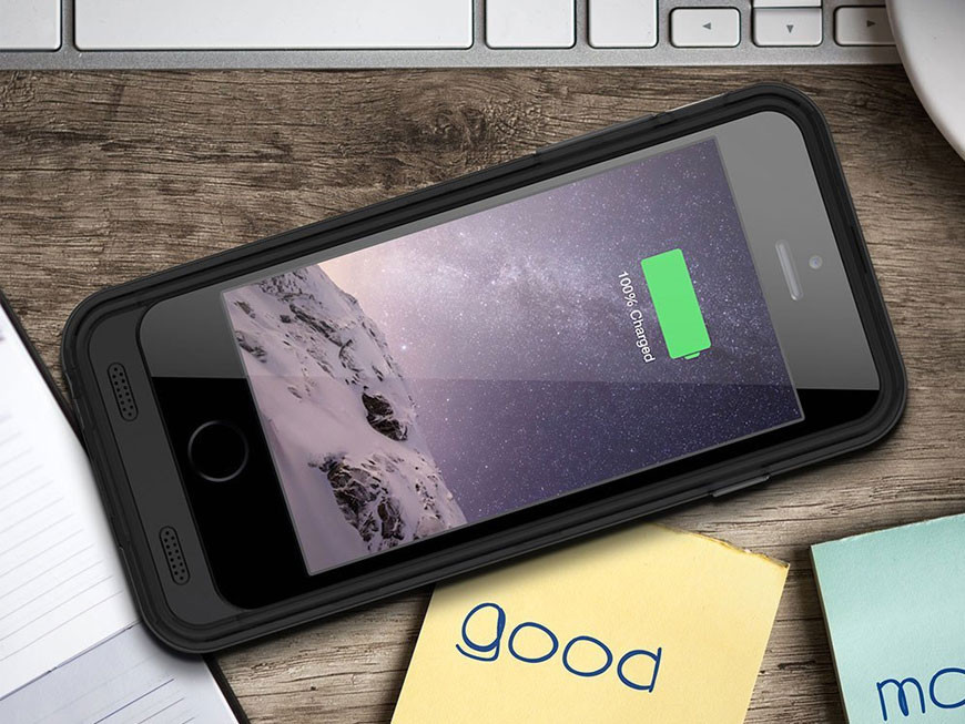 iphone 6 case anker