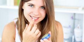 10 способов использовать вазелин, о которых вы не догадывались прежде