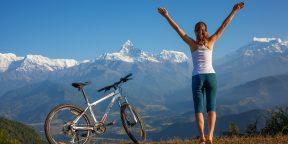 7 простых упражнений для прокачки самоконтроля