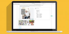 Emotion Recognition— сервисMicrosoft, который распознаёт эмоции людей на снимках