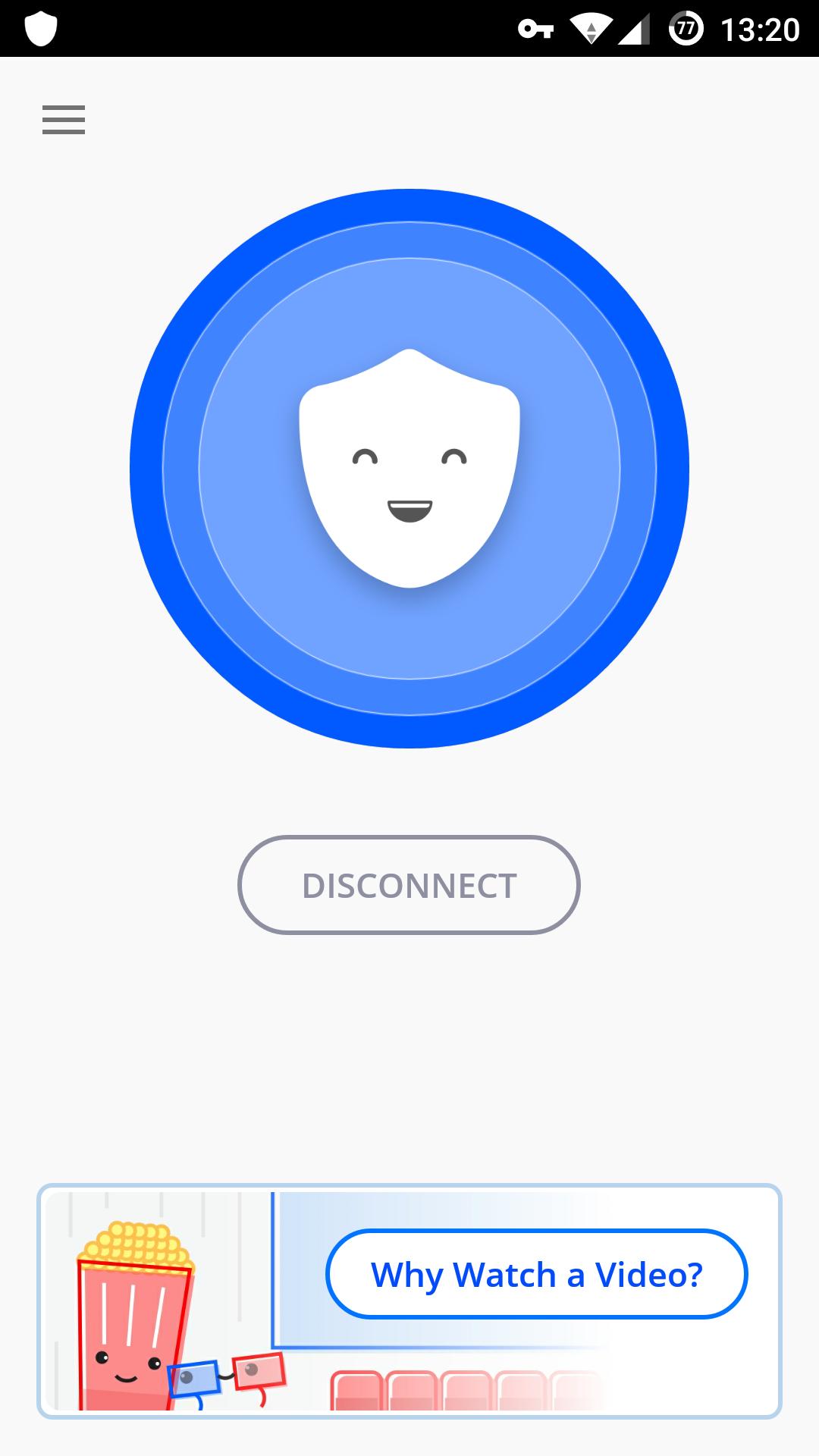Секс бесплатный без паролей и логинов без установок и без скачевание
