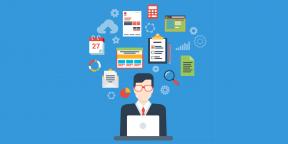 6 списков, которые сделают вас продуктивнее