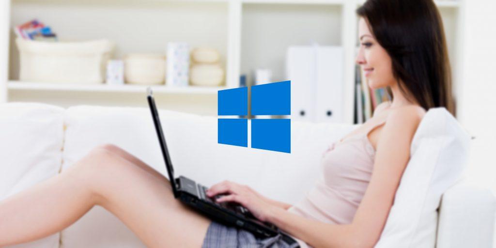 Большое ноябрьское обновление Windows 10: что нового