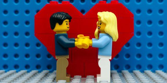 5 важных фактов, которые могут в корне изменить ваши отношения