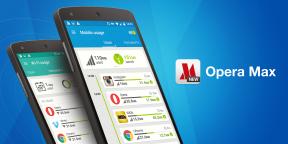 С Opera Max теперь можно слушать потоковое аудио, не заботясь о трафике