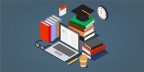 Бесплатные онлайн-курсы, которые вы можете пройти в декабре