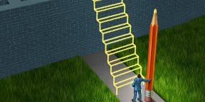 Бизнес-стратегия: как мы принимаем невежество за интуицию и обманываем сами себя