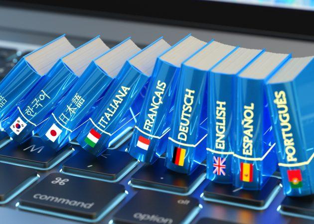 6 препятствий, которые нужно преодолеть, чтобы выучить иностранный язык