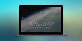 KeyKey — лучший клавиатурный тренажёр для OS X