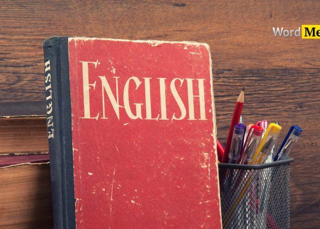 Как изучать английский, читая книги
