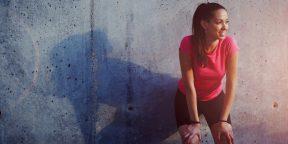 Как определить для себя идеальные промежутки отдыха в интервальных тренировках